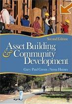 assetbuilding