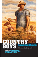 countryboys