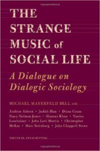 strange-music